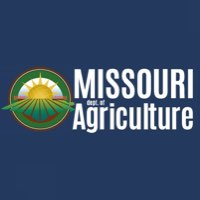 Job Listings - Missouri Department of Agriculture Jobs